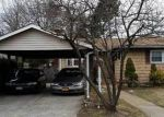 Short Sale in Westbury 11590 SYLVESTER ST - Property ID: 6236130127