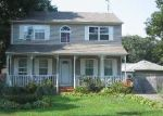 Short Sale in Mastic 11950 MAIN AVE - Property ID: 6236225167