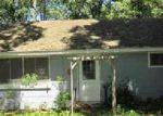 Short Sale in Laurel 11948 PECONIC BAY BLVD - Property ID: 6236230881