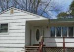 Short Sale in Mastic 11950 GROVE DR - Property ID: 6236240507