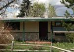 Short Sale in Boise 83709 W MEADA LN - Property ID: 6236291306