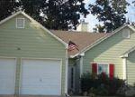 Short Sale in Rockmart 30153 ARBOR DR - Property ID: 6236317594