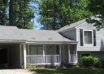 Short Sale in Newnan 30265 BUCKTHORNE DR - Property ID: 6236340808