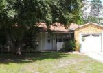 Short Sale in Clearwater 33759 W GRAPEFRUIT CIR - Property ID: 6236387672