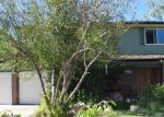 Short Sale in Golden 80401 W 1ST DR - Property ID: 6236432787
