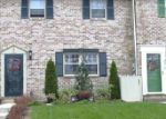 Short Sale in Allentown 18104 W COLUMBIA ST - Property ID: 6236459942