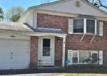 Short Sale in Mastic 11950 HAMPTON AVE - Property ID: 6236499792