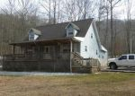 Short Sale in Blairsville 30512 SAWMILL RD - Property ID: 6236677606