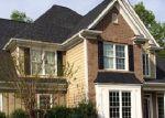 Short Sale in Commerce 30529 RIDGE MILL LN - Property ID: 6236696433