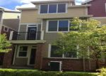 Short Sale in Gresham 97030 NW COUNCIL DR - Property ID: 6236922880