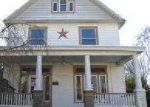 Short Sale in Baltimore 21206 SPRINGWOOD AVE - Property ID: 6237468585