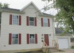 Short Sale in Baltimore 21206 HAZELWOOD AVE - Property ID: 6237559235