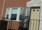 Short Sale in Baltimore 21239 NORTHBOURNE RD - Property ID: 6237623633