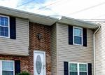 Short Sale in Glen Burnie 21061 OAKWOOD RD - Property ID: 6237634130