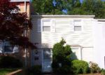 Short Sale in Laurel 20708 DOVE CIR - Property ID: 6237738821