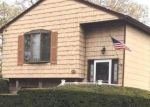 Short Sale in Shirley 11967 ARPAGE DR E - Property ID: 6237936787
