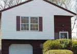 Short Sale in Shirley 11967 LEXINGTON RD - Property ID: 6237941603