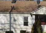 Short Sale in Shirley 11967 LEXINGTON RD - Property ID: 6237954293