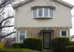 Short Sale in Jamaica 11434 171ST ST - Property ID: 6238007737