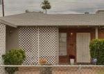 Short Sale in Phoenix 85019 N 42ND AVE - Property ID: 6238153581