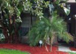 Short Sale in Tampa 33614 DUNNIE DR - Property ID: 6238173732