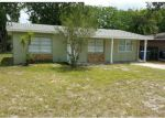 Short Sale in Tampa 33614 N ARRAWANA AVE - Property ID: 6238187746