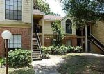 Short Sale in Tampa 33614 MALLARD RESERVE DR - Property ID: 6238205695