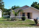 Short Sale in Tampa 33614 W KIRBY ST - Property ID: 6238209638