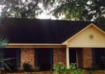 Short Sale in Daphne 36526 BUENA VISTA DR - Property ID: 6238286275
