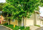 Short Sale in Costa Mesa 92627 EUCALYPTUS LN - Property ID: 6238339272
