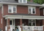 Short Sale in York 17404 W PHILADELPHIA ST - Property ID: 6238573141