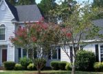 Short Sale in Laurinburg 28352 INVERNESS CIR - Property ID: 6238661183