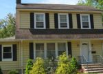 Short Sale in Plainfield 07063 WILLOW AVE EXT - Property ID: 6238765875