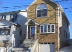 Short Sale in Irvington 7111 NORWOOD AVE - Property ID: 6238837697