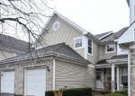 Short Sale in Naperville 60563 SHERIDAN CIR - Property ID: 6239396999