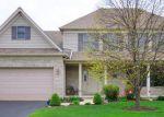 Short Sale in Yorkville 60560 POPLAR DR - Property ID: 6239473635