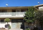 Short Sale in Long Beach 90813 LINDEN AVE - Property ID: 6239540644