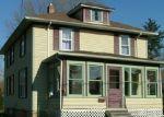 Short Sale in Batavia 60510 PARK ST - Property ID: 6240202414
