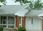 Short Sale in Nashville 62263 STATE ROUTE 127 - Property ID: 6240215561