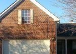 Short Sale in Lithonia 30038 KLONDIKE RIVER RD - Property ID: 6240248401