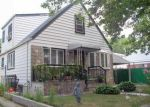 Short Sale in Fresh Meadows 11366 73RD AVE - Property ID: 6240374545