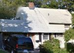 Short Sale in Westbury 11590 CYPRESS LN W - Property ID: 6240403446