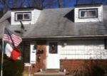 Short Sale in Elmont 11003 FRANKLIN ST - Property ID: 6240419655