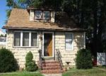 Short Sale in Elmont 11003 LITCHFIELD AVE - Property ID: 6240430610