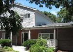 Short Sale in Mastic 11950 CLINTON AVE - Property ID: 6240485343