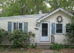 Short Sale in Mastic 11950 MONTGOMERY AVE - Property ID: 6240502432