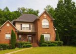 Short Sale in Pinson 35126 CANTERBURY RD - Property ID: 6240538788