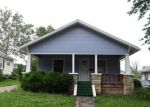 Short Sale in Kansas City 66106 SILVER AVE - Property ID: 6240772218