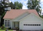 Short Sale in Lithonia 30058 SHORE DR - Property ID: 6240874265
