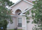 Short Sale in Palm Coast 32164 WESTROSE PL - Property ID: 6240909302